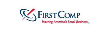 Click here to view FirstComp Insurance's website