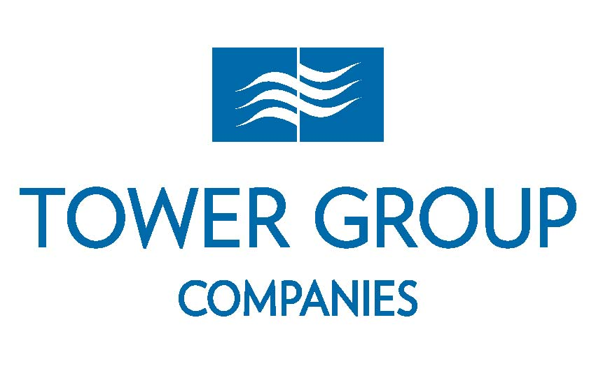Tower Group Companies Website